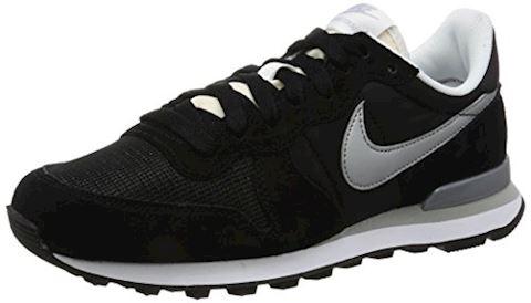 Nike Internationalist Image