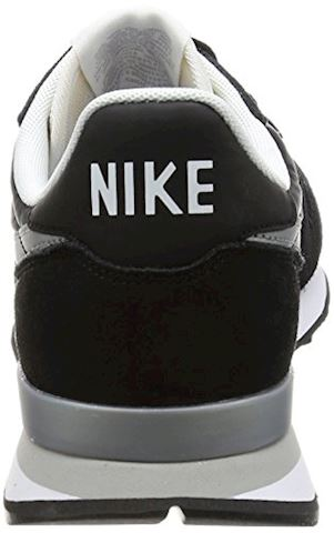 Nike Internationalist Image 2