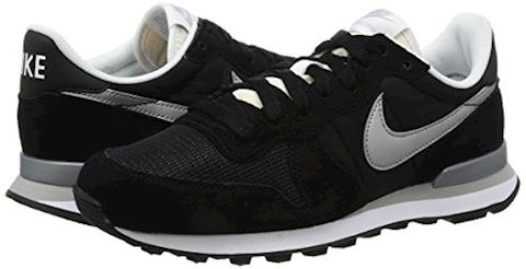Nike Internationalist Image 5