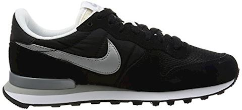 Nike Internationalist Image 6