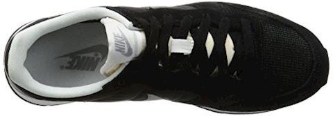 Nike Internationalist Image 7