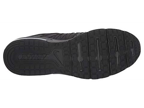 Nike Air Max Sequent 4 Utility Women's Shoe - Black Image 4