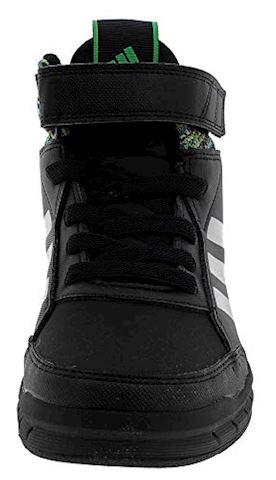 best website b8982 2d67b adidas AltaSport Mid Beat the Winter Shoes Image 4