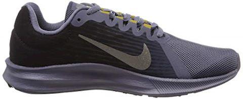 Nike Downshifter 8 Men's Running Shoe - Grey