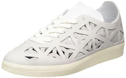 adidas Gazelle Cutout Shoes Image
