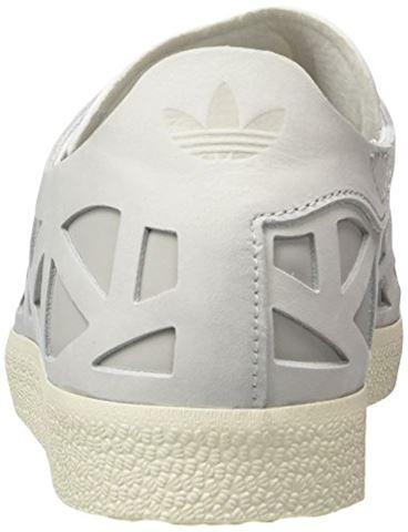 adidas Gazelle Cutout Shoes Image 2