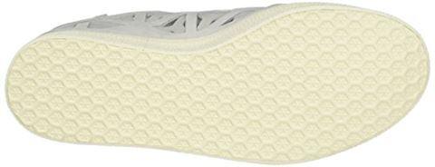 adidas Gazelle Cutout Shoes Image 3