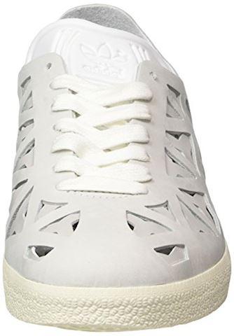 adidas Gazelle Cutout Shoes Image 4