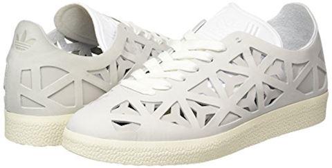 adidas Gazelle Cutout Shoes Image 5