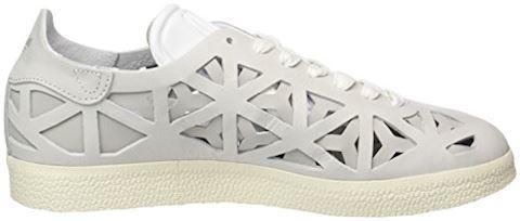 adidas Gazelle Cutout Shoes Image 6