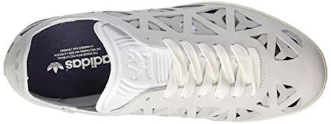 adidas Gazelle Cutout Shoes Image 7