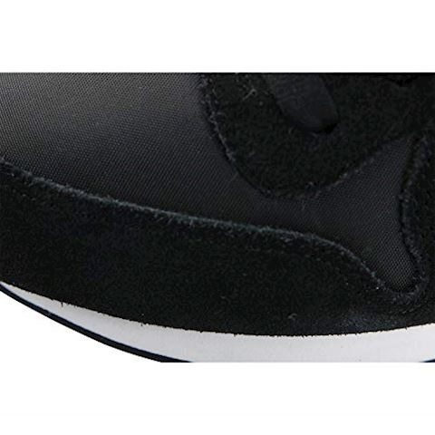 Nike Internationalist Women's Shoe - Black Image 7