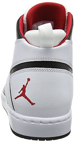 Nike Jordan Flight Legend Men's Shoe - White Image 2