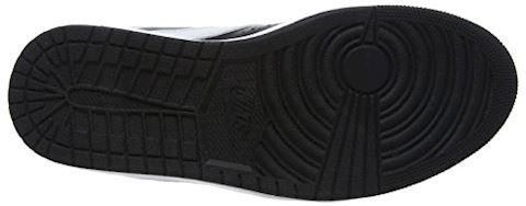 Nike Jordan Flight Legend Men's Shoe - White Image 3