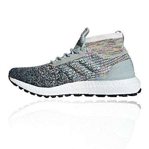 adidas Ultraboost All Terrain LTD Shoes Image 2