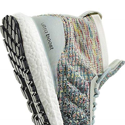adidas Ultraboost All Terrain LTD Shoes Image 5
