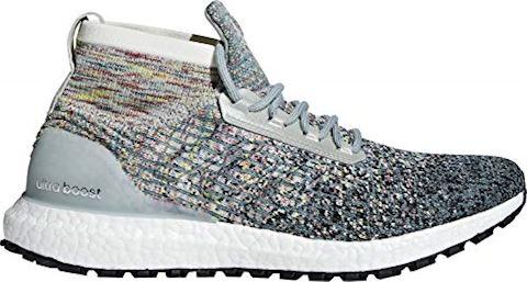 adidas Ultraboost All Terrain LTD Shoes Image 8