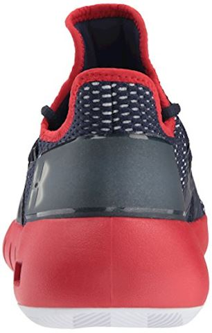 buy online 57b0a 31184 Under Armour Men's UA HOVR Havoc Low Basketball Shoes