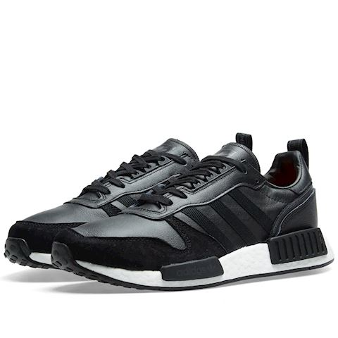 huge discount 11fbd 869a2 adidas Rising Star x R1 Shoes