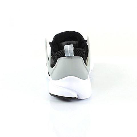 Nike Presto - Grade School Shoes Image 4