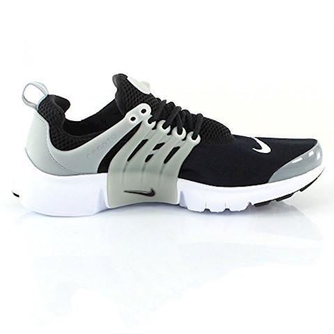 Nike Presto - Grade School Shoes Image 5