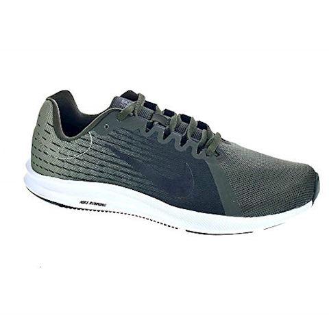 Nike Downshifter 8 Men's Running Shoe - Olive Image