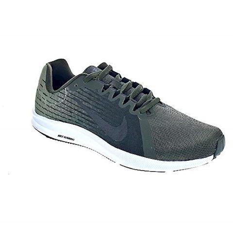 Nike Downshifter 8 Men's Running Shoe - Olive Image 3