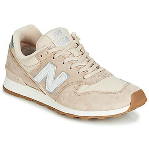 cheaper f609f 6b473 New Balance 996 - Women Shoes