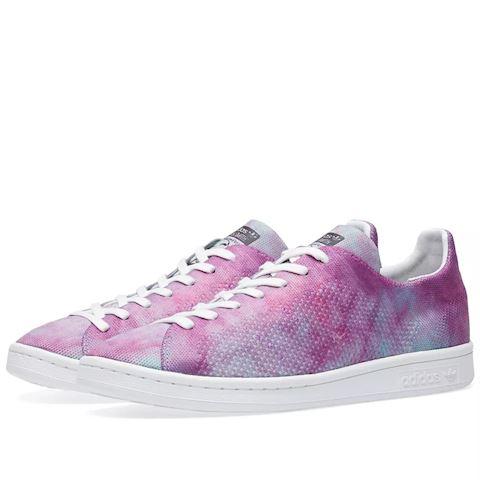 adidas Pharrell Williams Hu Holi Stan Smith MC Shoes Image