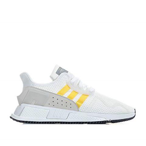 adidas EQT Cushion ADV Shoes Image