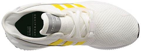 adidas EQT Cushion ADV Shoes Image 11