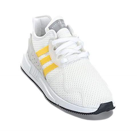 adidas EQT Cushion ADV Shoes Image 2