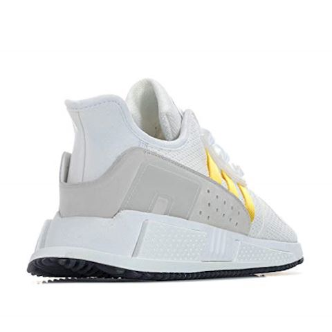 adidas EQT Cushion ADV Shoes Image 3