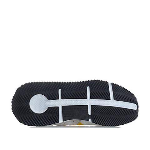 adidas EQT Cushion ADV Shoes Image 4