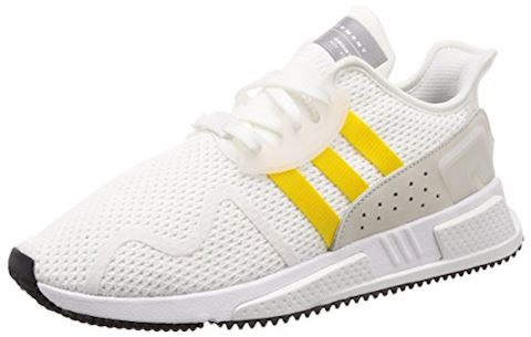 adidas EQT Cushion ADV Shoes Image 5