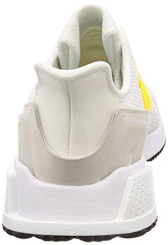 adidas EQT Cushion ADV Shoes Image 6