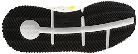 adidas EQT Cushion ADV Shoes Image 7