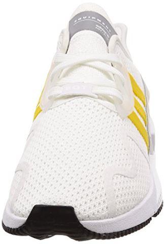 adidas EQT Cushion ADV Shoes Image 8