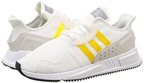 adidas EQT Cushion ADV Shoes Image 9