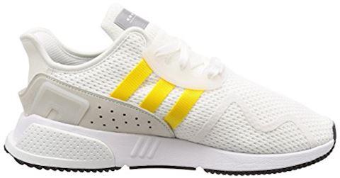 adidas EQT Cushion ADV Shoes Image 10
