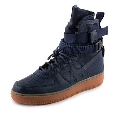 Nike SF Air Force 1 Image