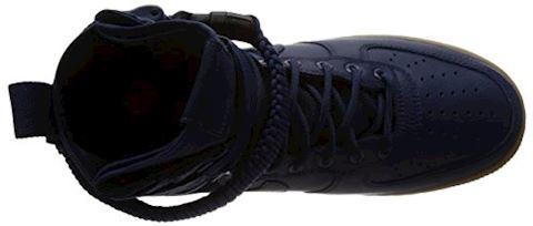 Nike SF Air Force 1 Image 12