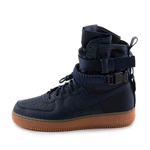 Nike SF Air Force 1 Image 2