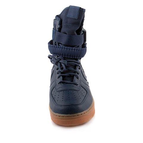Nike SF Air Force 1 Image 3
