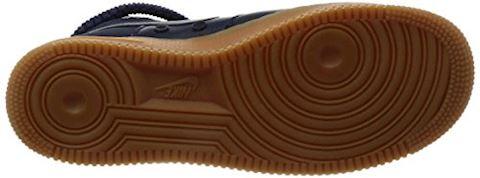 Nike SF Air Force 1 Image 8