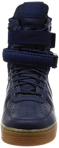 Nike SF Air Force 1 Image 9
