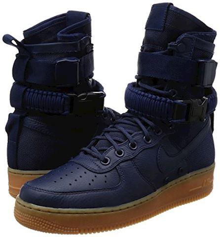 Nike SF Air Force 1 Image 10