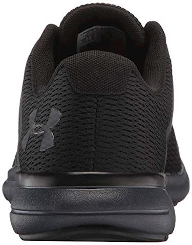 Under Armour Men's UA Fuse FST Running Shoes Image 2