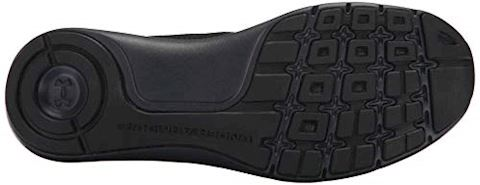 Under Armour Men's UA Fuse FST Running Shoes Image 3
