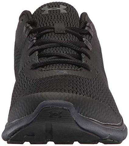 Under Armour Men's UA Fuse FST Running Shoes Image 4